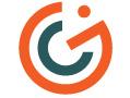Grocery CRUD | Auto PHP Codeigniter CRUD