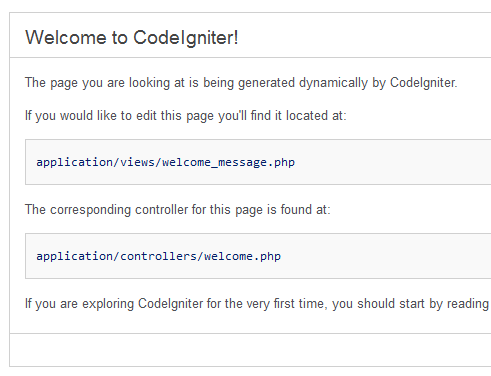 Codeigniter Pdf File Example