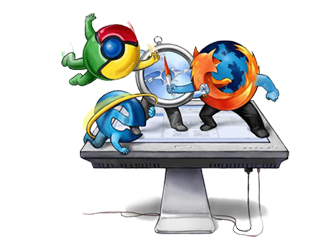 Browsers Compatibily